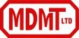 МДМТ Logo